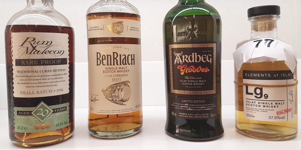 recension-ny-rom-whisky-systembolaget-8-juni-2018-vinbanken