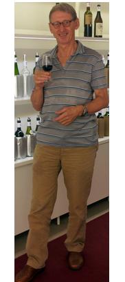 anders-rottorp-vinbanken