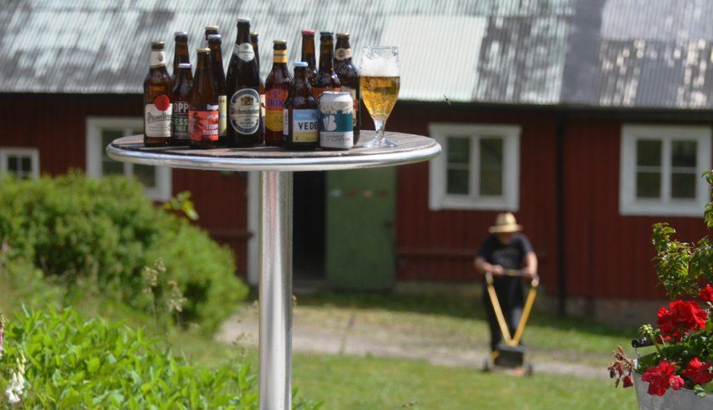 sommarol-basta-ol-semester-2018-vinbanken