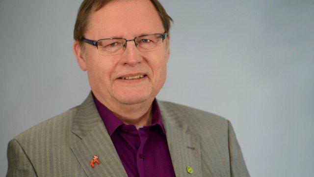 jan-lindholm-socialpolitisk-talesperson-miljopartiet-vinbanken