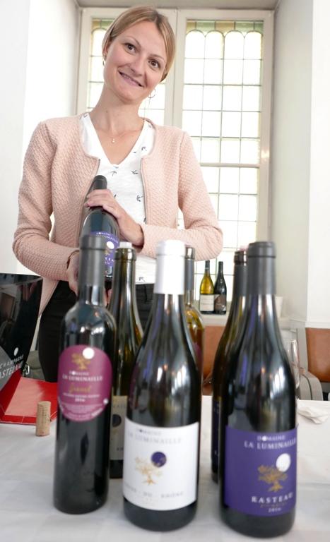 julie-paolucci-domaine-la-luminaille-vinbanken