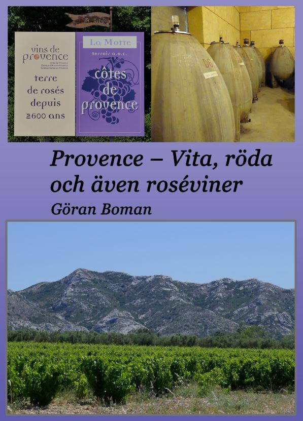 provence-vita-roda-och-aven-roseviner-bokrecension-vinbanken