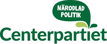 centerpartiet-alkoholpolitik-vinbanken