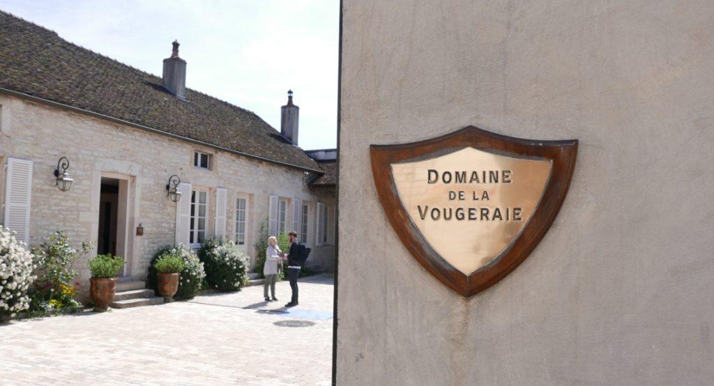 domaine-vougeraie-bourgogne-vinbanken