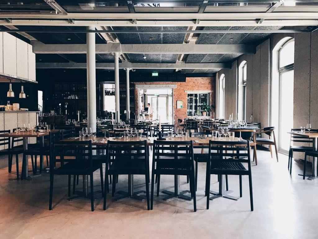 nyuppkorkat-wine-mechanics-sveriges-forsta-stadsvineri-vinbanken