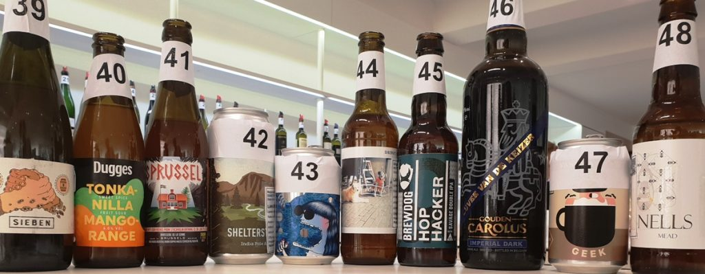 ny-ol-smapartier-systembolaget-21-september-2018-recension-vinbanken