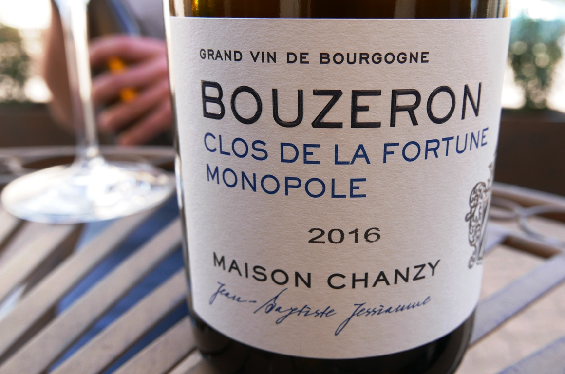 cote-chalonnaise-bouzeron-domaine-chanzy-vinbanken-aligote