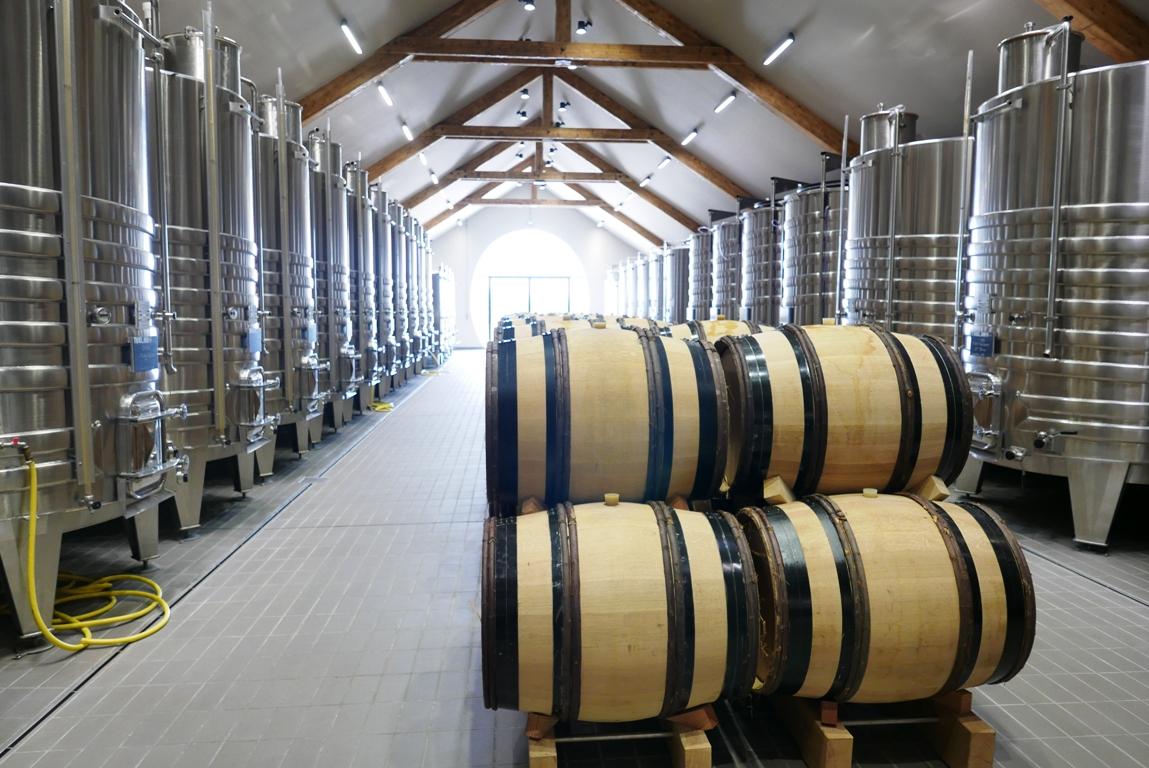 domaine-faiveley-mercurey-la-framboisiere-vinbanken