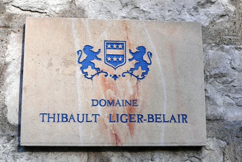 domaine-liger-belair-vinbanken