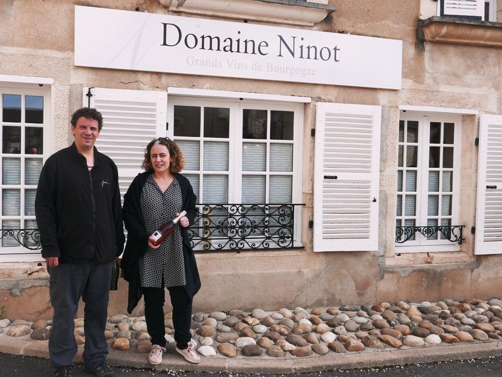 domaine-ninot-falvien-erell-ninot-rully-cote-chalonnaisebourgogne-vinbanken