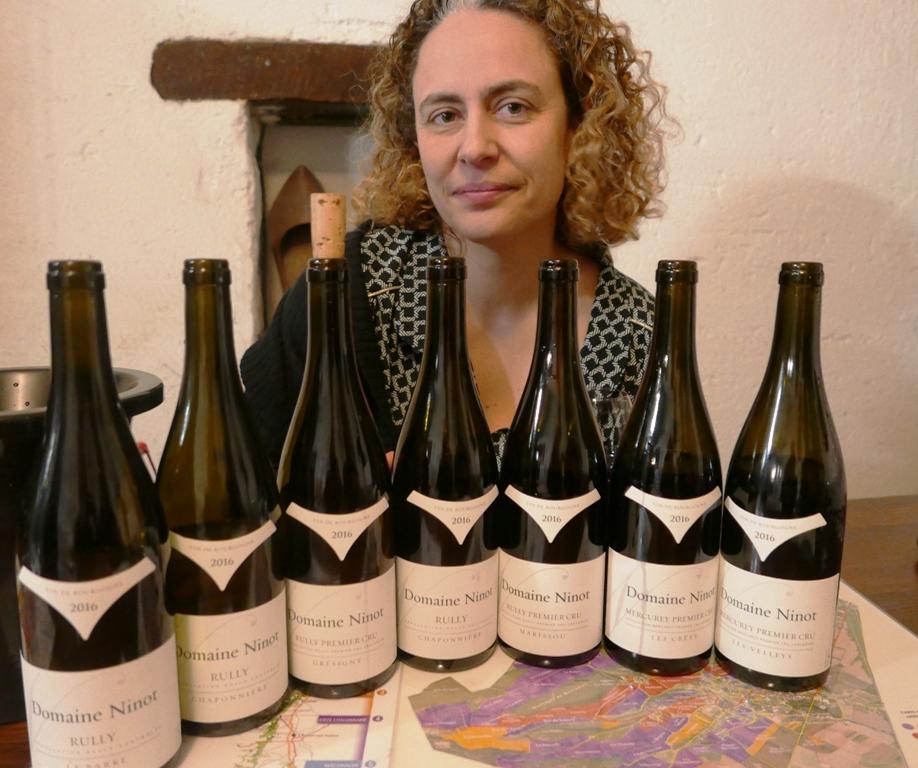 erell-ninot-domaine-ninot-rully-cote-chalonnaise-bourgogne-vinbanken