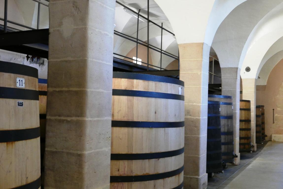 kallare-maison-louis-latour-vinbanken