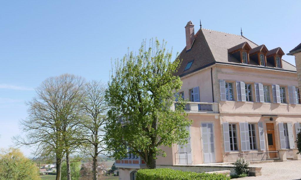 maison-louis-latour-aloxe-corton-vinbanken