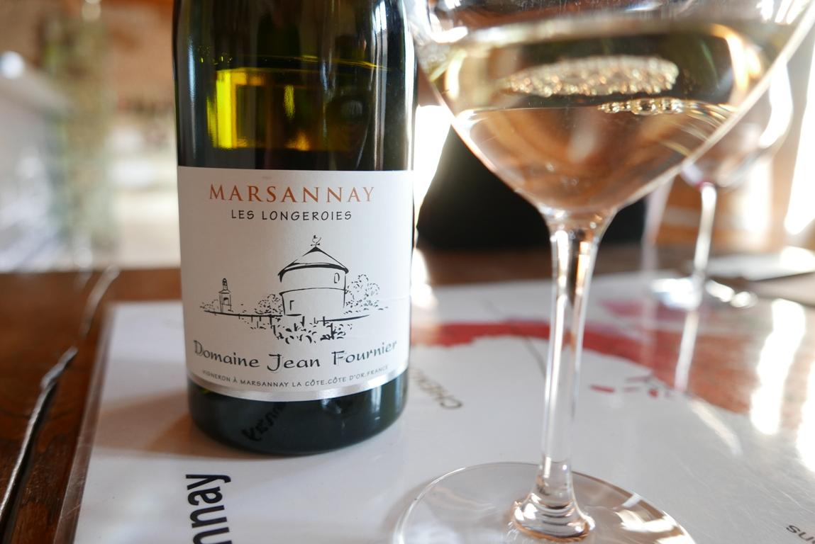 marsannay-la-cote-dom-jean-fournier-vinbankenmarsannay-la-cote-dom-jean-fournier-vinbanken