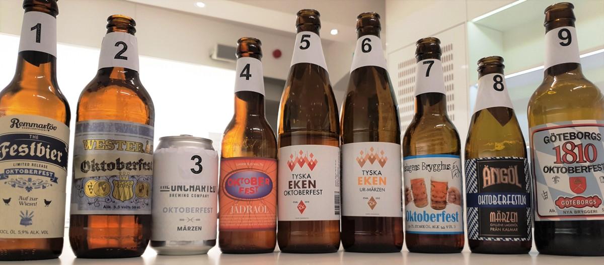 oktoberfestol-smaskaligt-lokalt-2018-vinbanken-recension