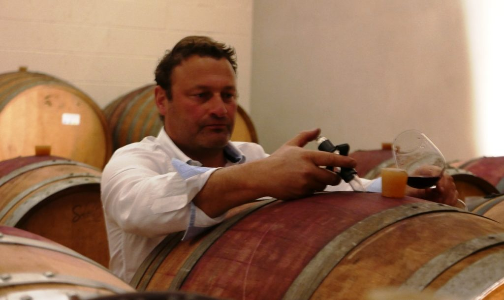 thibault-huber-domaine-huber-verderau-mersault-vinbanken
