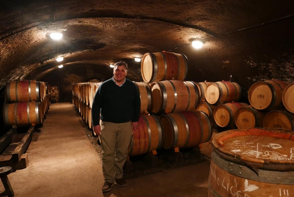 thibault-liger-belair-kallare-vinbanken