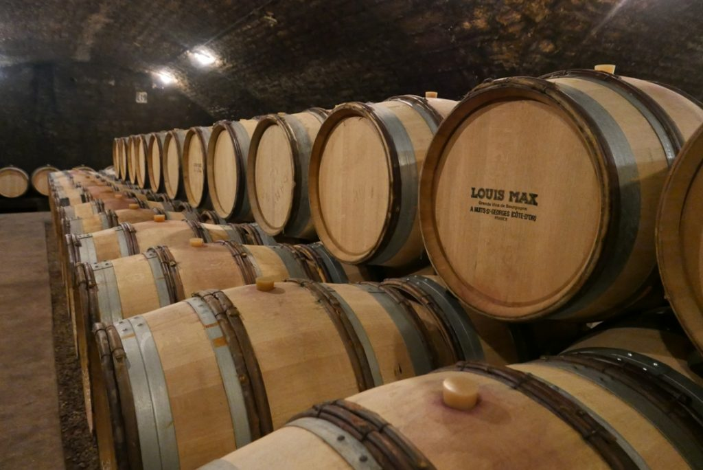 vinkallare-louis-max-nuit-st-georges-vinbanken