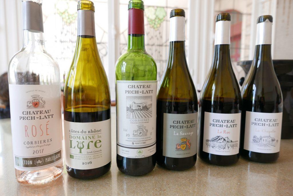 vinprovning-mer-louis-max-vinbanken