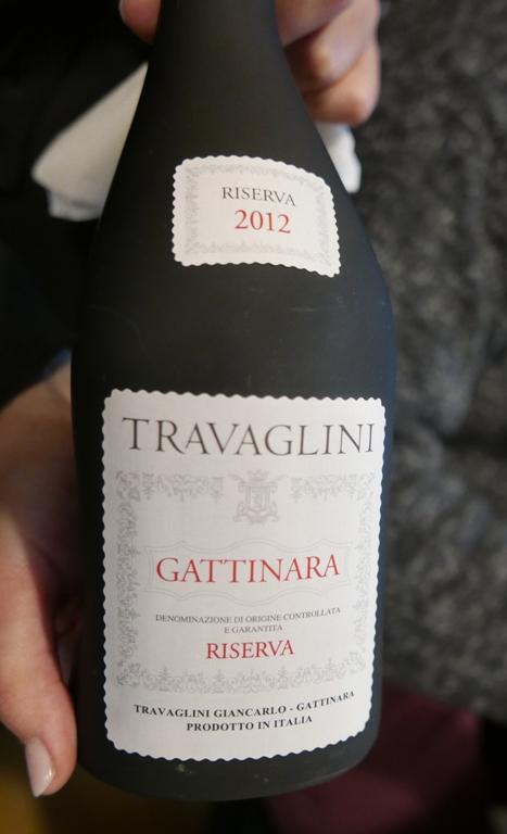 gattinara-travaglini-riserva-2012-nebbioloprovning-vinbanken