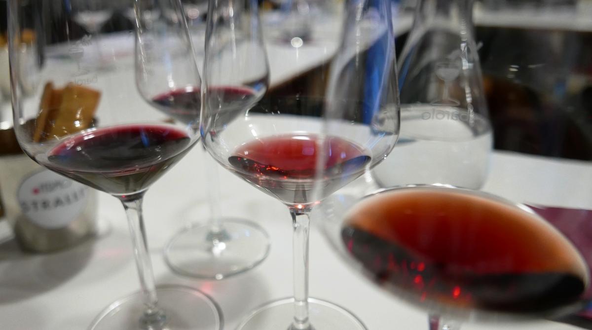 olika-farger-barolo-nebbiolovin-vinbanken