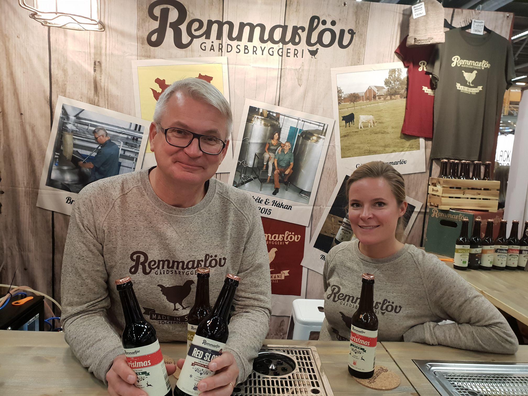 remmarlov-bryggeri-julol2018-vinbanken