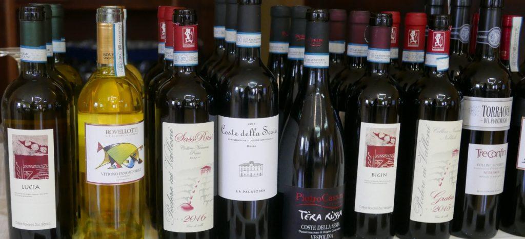vinbanken-vinprovning-alto-piemonte-nebbiolo