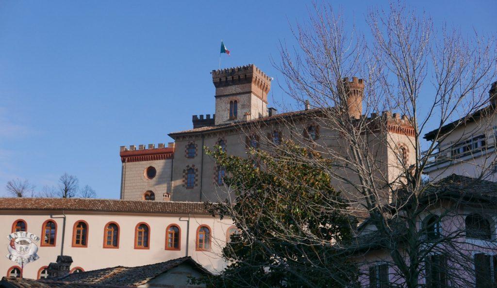 vinprovning-med-producenter-i-barolo-pa-enoteca-regionale-del-barolo-vinbanken