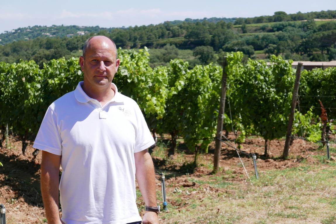 christophe-mongeot-winemaker-vinmakare-chateau-minuty-m-prestige-rosevin-vinbanken