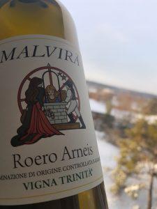 malvira-vigna-trinita-roero-arneis-vinbanken1