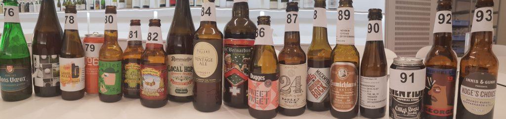 ny-ol-sma-partier-7-dec-recension-vinbanken
