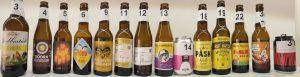 basta-paskol-2019-fasta-sortimentet-recension-vinbanken