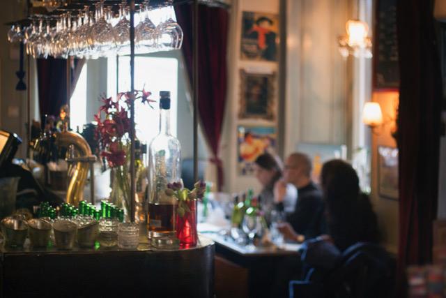 krogrecension-stockholm-bistro-pastis-gamla-stan-vinbanken
