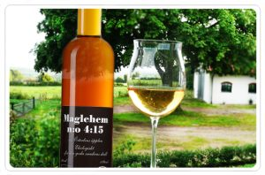 maglehem-no-4-alkoholfria-nyheter-systembolaget-1-mars