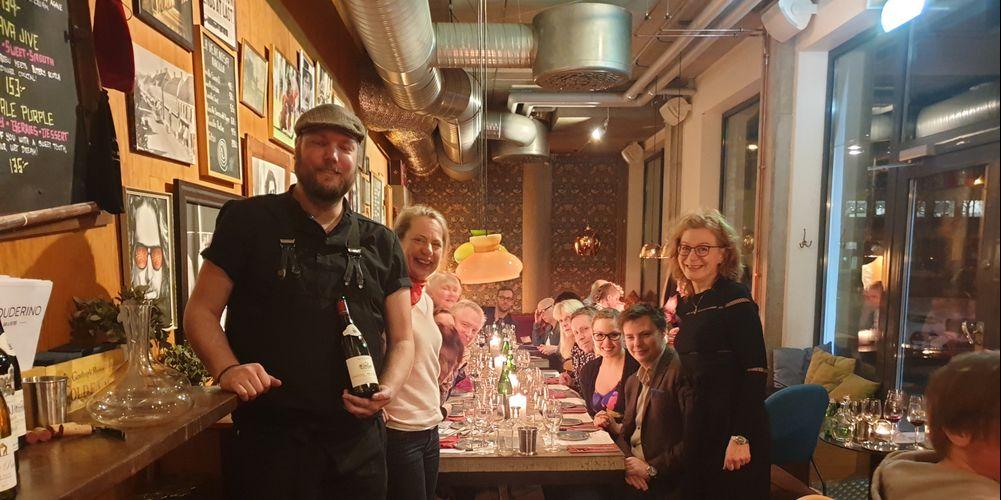provning-unga-munskankar-el-duderino-vinbanken