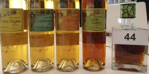 sherry-sma-partier-22-mars-recension-vinbanken