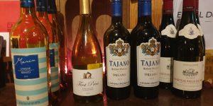 viner-provning-unga-munskankar-el-duderino-jonkoping-vinbanken