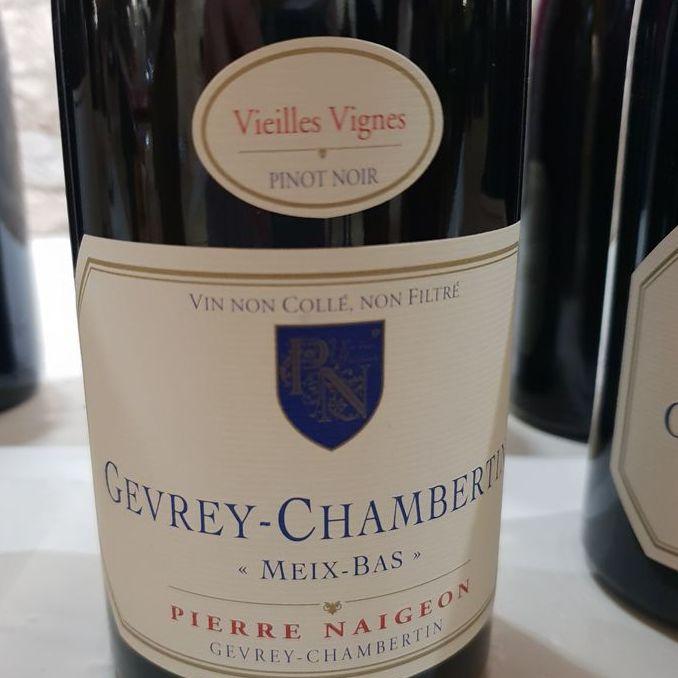 argang-2017-gevrey-chambertin-pierre-naigeon-vinbanken