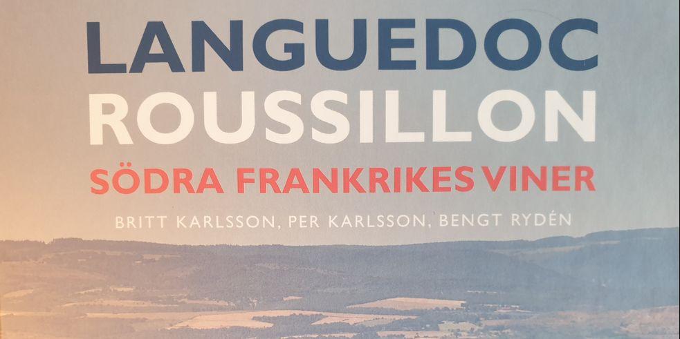 bokrecension-languedoc-roussillon-vinbanken