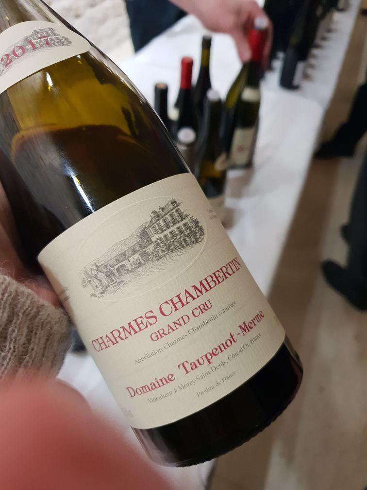 charmes-chambertin-grand-cru-domaine-taupenot-merme-vinbanken
