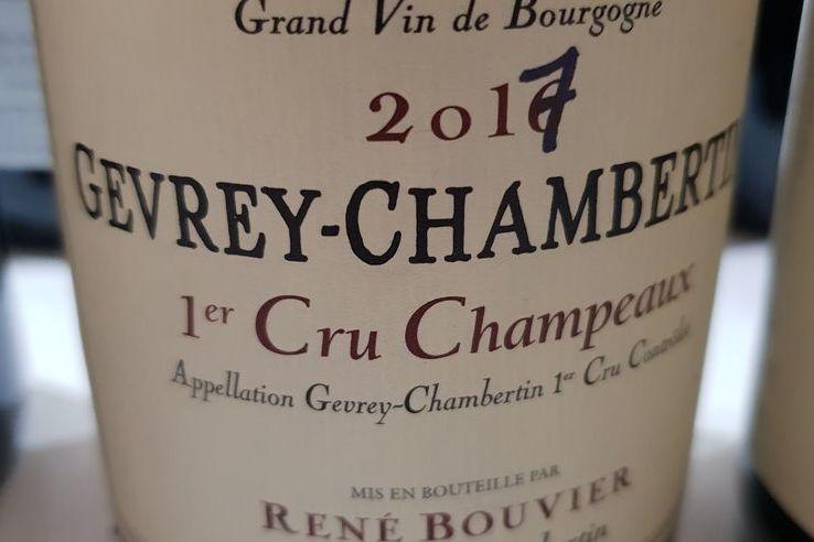 domaine-rene-bouvier-gevrey-chambertin-vinbanken-1