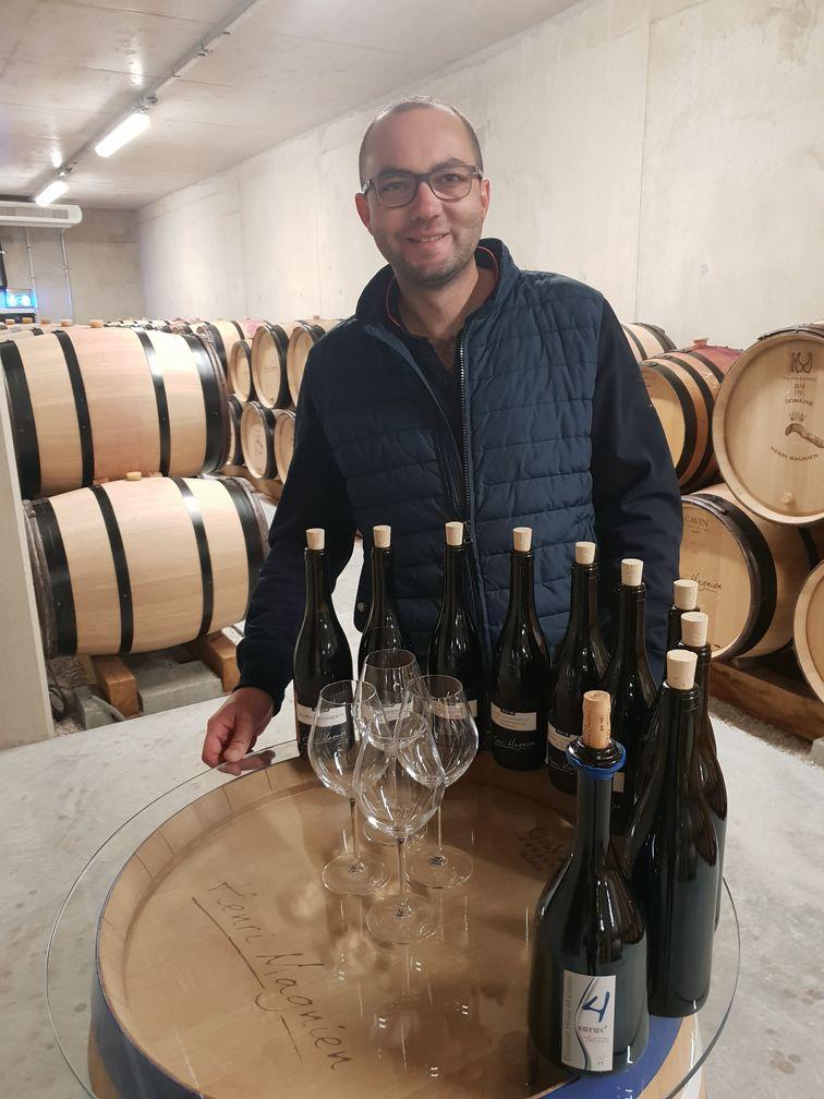 henri-magnien-gevrey-chambertin-argang-2017-vinbanken
