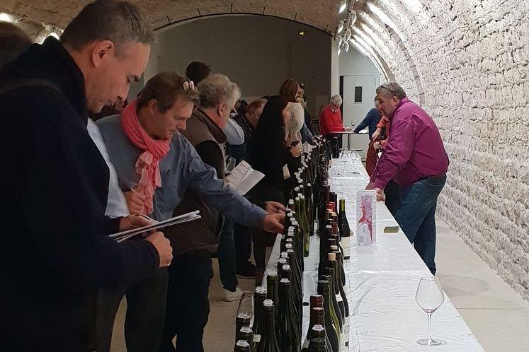 provning-recension-gevrey-chambertin-2017-vinbanken-1