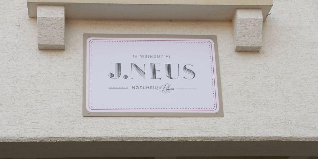 weingut-j-neus-ingelheim-rheinhessen-vinbanken
