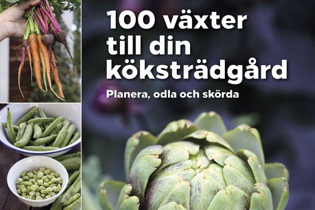 100-vaxter-till-din-kokstradgard-recension-vinbanken