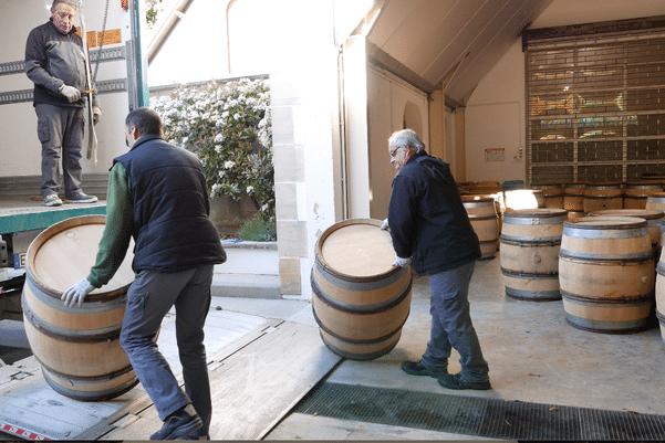 arbete-med-fat-william-fevre-chablis-vinbanken
