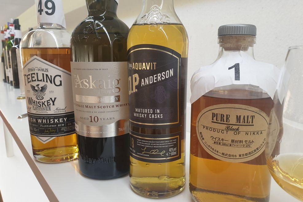 recension-ny-sprit-små-partier-2-augusti-vinbanken (1)