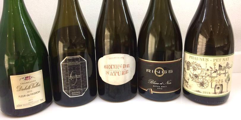 nya-vita-viner-6-sept-2019-recension-betyg-vinbanken