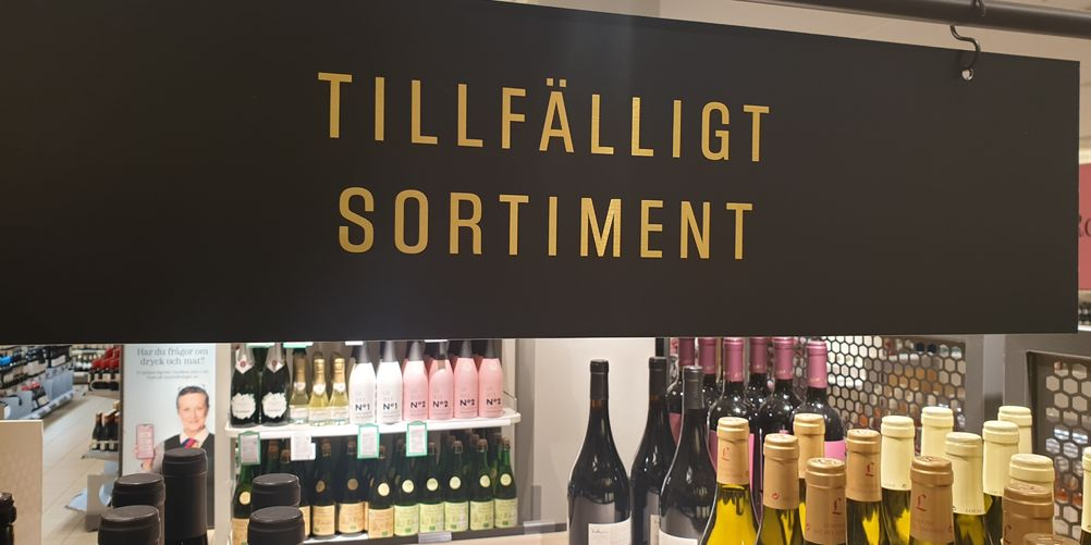 recension-tillfalligt-sortiment-14-feb-vita-viner-vinbanken