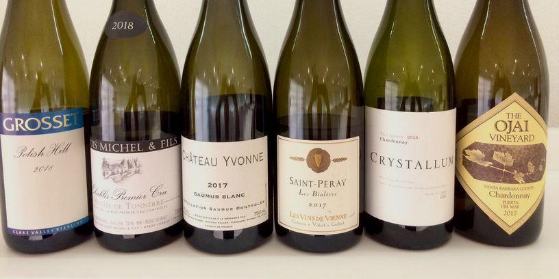 vinbanken-recenserar-betygsatter-tillfalliga-vita-viner-4-oktober-2019